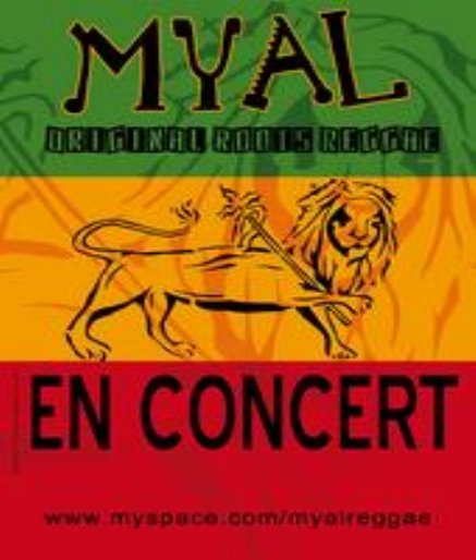 concertmyal.jpg